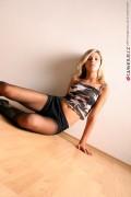 Жанета Lejskova, фото 292. Zaneta Lejskova Set 08*MQ, foto 292,
