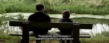 Kill List (2011) PLSUBBED.DVDRIP.Xvid-Sajmon