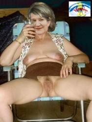 katherine patricia routledge lesbian