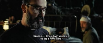 Do Czego S³u¿y Nied¼wied¼ / Para que Sirve un Oso (2011) PLSUBBED.HDRip.XviD.AC3-Sajmon