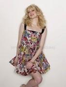 http://thumbnails42.imagebam.com/16806/da1138168059220.jpg