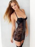 http://thumbnails42.imagebam.com/16934/8f62f5169331925.jpg