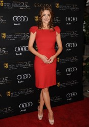 Стана Катич, фото 537. Stana Katic BAFTA Los Angeles' 18th Annual Awards Season Tea Party in Beverly Hills, Calfornia 2012-01-14, foto 537