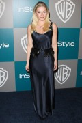 Элиша Катберт, фото 4413. Elisha Cuthbert 13th Annual Warner Bros. and InStyle Golden Globe After Party held at The Beverly Hilton hotel on January 15, 2012 in Beverly Hills, California, foto 4413