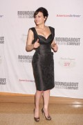 Карла Гуджино, фото 1537. Carla Gugino 'The Road To Mecca' Opening Night Party in New York - January 17, 2012, foto 1537