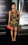 Катерина Грэхэм, фото 286. Katerina Graham Underworld Awakening Premiere in L.A. – Jan 19, 2012, foto 286