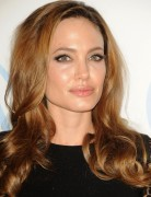 Angelina Jolie at the 23rd Annual Producers Guild Awards in Beverley Hills 21st January x22