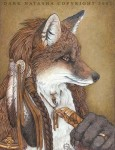 [galería] Imágenes Furry 0b000f171177785