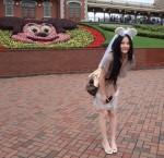 Чжан Синь Юй, фото 46. Zhang Xin Yu, foto 46