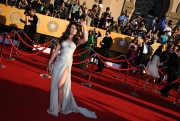Лиа Мишель, фото 1583. Lea Michele 18th Annual Screen Actors Guild Awards - January 29, 2012, foto 1583