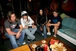 13.04.2006 Amsterdam - backstage 04ab61172691868
