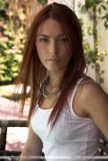 Александра Плюща, фото 1. Alexandra Ivy Mq - Tagg, foto 1