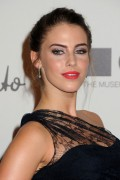 Джессика Лаундес, фото 1488. Jessica Lowndes Pomellato Rodeo Drive Boutique Opening in Beverly Hills - January 30, 2012, foto 1488