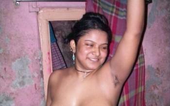 Scopriv's Desi Babes Collection 0b5db0172903891