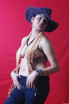 Scopriv's Desi Babes Collection A60c22172903922