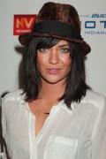 Джессика Зор, фото 1031. Jessica Szohr Playboy Party at the Bud Light Hotel in indianapolis - February 3, 2012, foto 1031