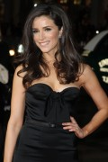 Эбигейл Спенсер, фото 91. Abigail Spencer 'This Means War' premiere in Hollywood - (08.02.2012, foto 91