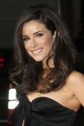 Эбигейл Спенсер, фото 98. Abigail Spencer 'This Means War' premiere in Hollywood - (08.02.2012, foto 98