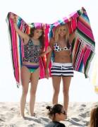 http://thumbnails42.imagebam.com/17428/f8a60d174277509.jpg