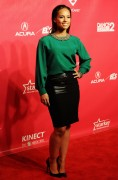 Алиша Киз (Алисия Кис), фото 2991. Alicia Keys 2012 MusiCares Person Of The Year Gala in LA - February 10, 2012, foto 2991