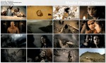 Atlantyda / Atlantis: End of a World, Birth of a Legend (2011) PL.TVRip.XviD / Lektor PL