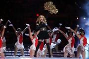 Мадонна (Луиза Чикконе Ричи), фото 1198. Madonna (Louise Ciccone Ritchie)Superbowl Halftime, 05.02.2012, foto 1198