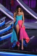 Белен Родригез, фото 217. Belen Rodriguez - revealing Sanremo Festival day 2 - Feb 15, foto 217