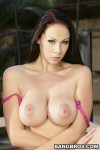 Джанна Майклз, фото 158. The Lovely Gianna Michaels, 100 [MQ], foto 158
