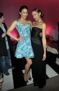 "Пола Паттон, фото 404. Paula Patton Vanity Fair and Juicy Couture ""Vanities"" 20th Anniversary in Hollywood - February 20, 2012, foto 404"