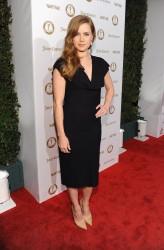 Эми Адамс, фото 1433. Amy Adams Vanity Fair Vanities Anniversary event - Hollywood - 20.02.2012, foto 1433