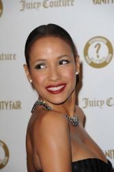 Дания Рамирес, фото 1063. Dania Ramirez Vanities 20th Anniversary With Juicy Couture - 20/02/2012, foto 1063
