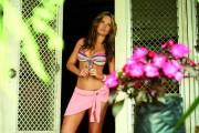 Мелисса Хиральдо, фото 256. Melissa Giraldo Phax Swimwear Photoshoot 2012, foto 256