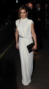 Шерил Коул (Твиди), фото 3705. Cheryl Cole (Tweedy) Princes Trust Dinner Gala at the Savoy Hotel in London 23rd February 2012, foto 3705