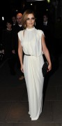 Шерил Коул (Твиди), фото 3693. Cheryl Cole (Tweedy) Princes Trust Dinner Gala at the Savoy Hotel in London 23rd February 2012, foto 3693