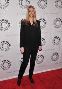 Лиса Кудроу, фото 599. Lisa Kudrow The Paley Center for Media presents 'Who Do You Think You Are' in NYC - 22.02.2012, foto 599