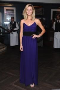 Бруклин Деккер, фото 1146. Brooklyn Decker The Weinstein Company Celebrates The 2012 Academy Awards Presented By Chopard in West Hollywood, 25.02.2012, foto 1146