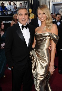 Стейси Кейблер, фото 2937. Stacy Keibler 84th Annual Academy Awards in LA, 26.02.2012, foto 2937