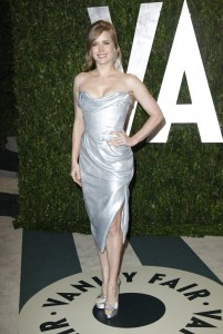 Эми Адамс, фото 1438. Amy Adams 2012 Vanity Fair Oscar Party in West Hollywood, 26.02.2012, foto 1438