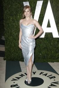 Эми Адамс, фото 1438. Amy Adams 2012 Vanity Fair Oscar Party in West Hollywood, 26.02.2012, foto 1438