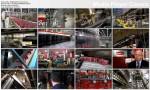 Megafabryki Coca-Cola / Megafactories: Coca-Cola (2010) PL.TVRip.XviD / Lektor PL
