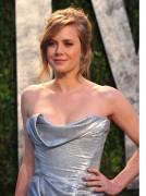 Эми Адамс, фото 1442. Amy Adams 2012 Vanity Fair Oscar Party in West Hollywood, 26.02.2012, foto 1442