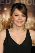 Эйми Тигарден, фото 547. Aimee Teegarden 'Project X' Premiere in Los Angeles - Februar 29, 2012, foto 547