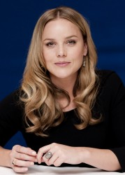 Эбби Корниш, фото 632. Abbie Cornish 'W.E.' Portraits during 2011 Toronto Film Festival - September 9, 2011, foto 632