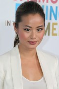 Джэми Чунг, фото 224. Jamie Chung 'Salmon Fishing In The Yemen' Los Angeles premiere at the Directors Guild Of America on March 5, 2012 in Los Angeles, California, foto 224