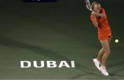 Каролин Возняцки, фото 1723. Caroline Wozniacki Dubai Duty Free Open, foto 1723