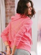 Изабель Гуларт, фото 1341. Izabel Goulart Victoria's Secret*[VS-Res], foto 1341,