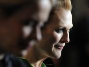 Джулианн Мур, фото 963. Julianne Moore 'Game Change' Premiere in Washington DC - March 8, 2012, foto 963