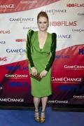 Джулианн Мур, фото 971. Julianne Moore 'Game Change' Premiere in Washington DC - March 8, 2012, foto 971