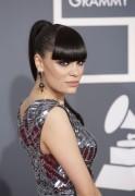 Джесси Джи (Джессика Эллен Корниш), фото 221. Jessie J (Jessica Ellen Cornish) 54th Annual Grammy Awards - February 12, 2012, foto 221