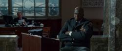Henrys Crime (2010) Dual.720p.Bluray.x264.AC3.DTS-MaRcOs   Lektor PL / ENG